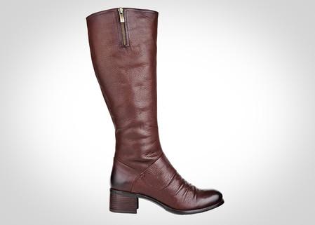 Образец удобной элегантности: обувь Chester осень-зима 2012-2013 — фото 22