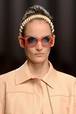 Модные солнцезащитные очки 2013 года — фото 11