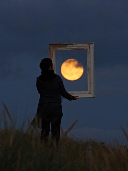 Лунные игры Лорана Лаведера — фото 16