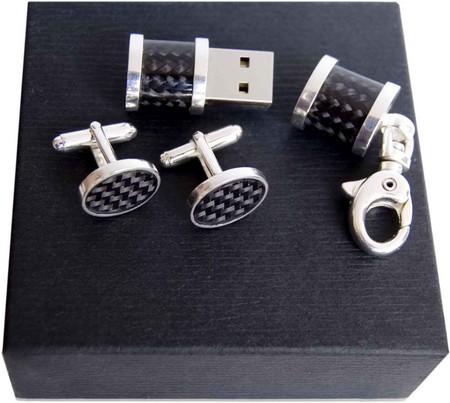 Необычные USB-флешки: создай свое настроение! — фото 9