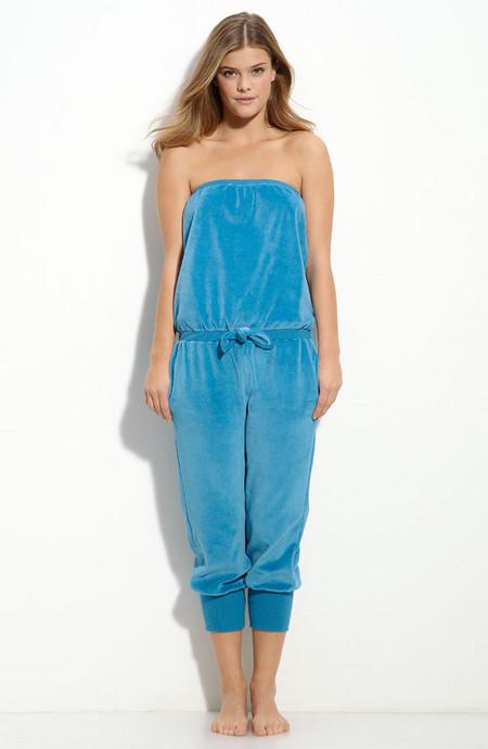 Прикрываемся! Одежда для пляжа от Marc Jacobs. — фото 3