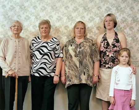 Eva Ball 85, Amelia Smith 65, Adrienne Studholme 44, Lisa Studholme 23, Jessica Kitching 7