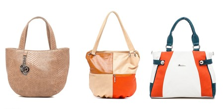 Российские сумки Savio: весенняя коллекция + отзыв о собственной покупке — фото 1