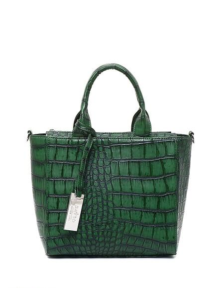 Российские сумки Savio: весенняя коллекция + отзыв о собственной покупке — фото 16