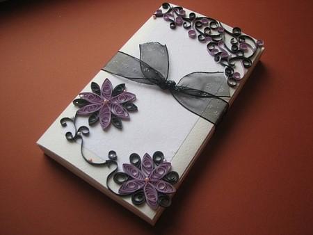 Как упаковать подарок: красиво и оригинально! — фото 17