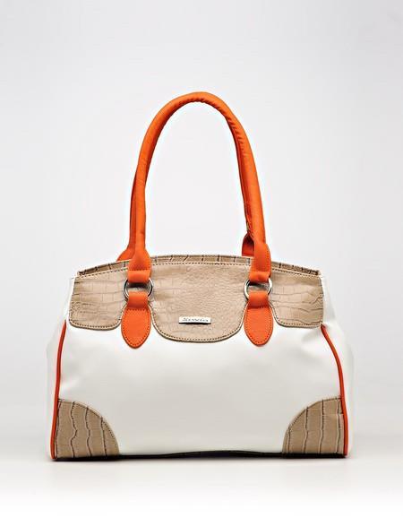 Российские сумки Savio: весенняя коллекция + отзыв о собственной покупке — фото 12