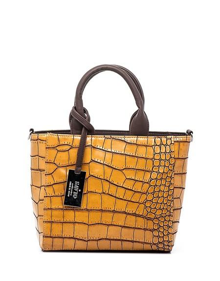 Российские сумки Savio: весенняя коллекция + отзыв о собственной покупке — фото 11