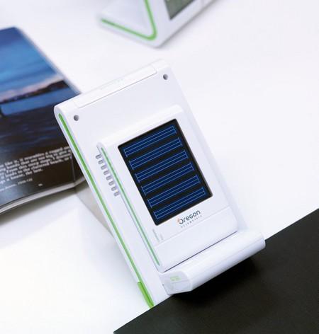 Достойная альтернатива: приборы на солнечных батареях. — фото 5