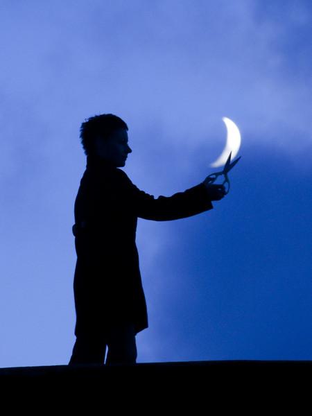 Лунные игры Лорана Лаведера — фото 6