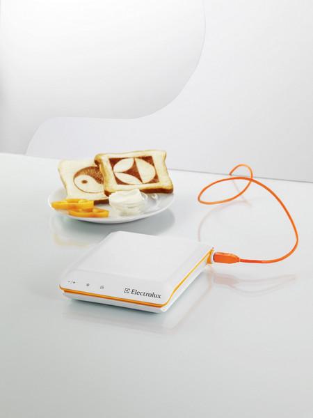 Для тех, кто любит тосты — фото 4