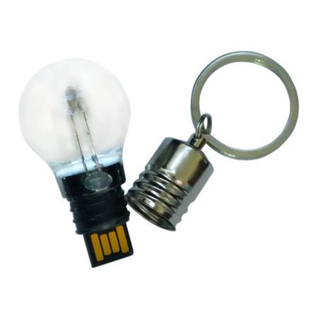 Необычные USB-флешки: создай свое настроение! — фото 1