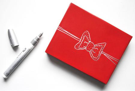 Как упаковать подарок: красиво и оригинально! — фото 10