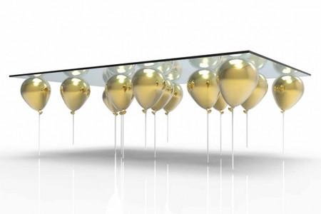 По индивидуальному заказу можно получить столик нестандартных габаритов