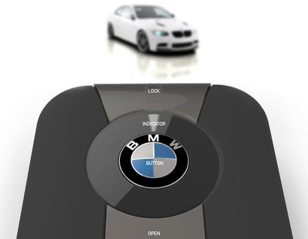 Car Compass - гаджет для поиска автомобиля на парковке — фото 4