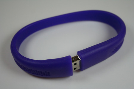 Необычные USB-флешки: создай свое настроение! — фото 12