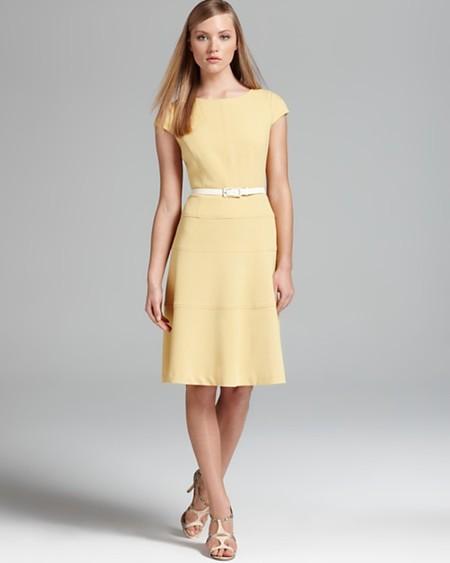 Офисная мода 2013-2014 — фото 16