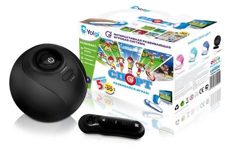 Мальчишкам и девченкам, а также их родителям - игрушки в стиле HiTech. — фото 10