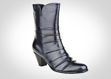 Образец удобной элегантности: обувь Chester осень-зима 2012-2013 — фото 18