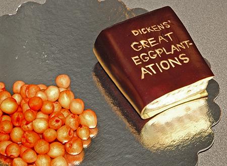 Top Secret: после прочтения съесть! — фото 9