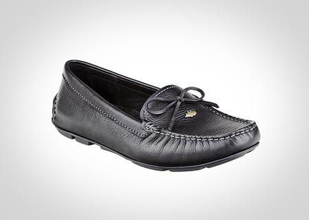 Образец удобной элегантности: обувь Chester осень-зима 2012-2013 — фото 11