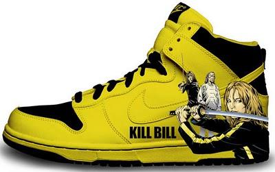 Уить Билла