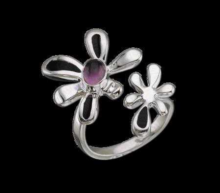 Totemi - серебро для тех, кто предпочитает авторский дизайн. — фото 17