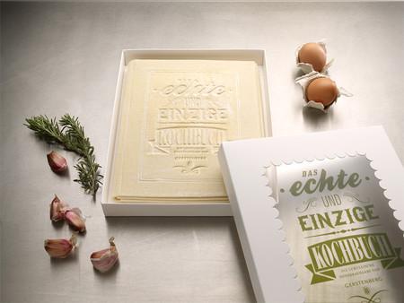 Top Secret: после прочтения съесть! — фото 10