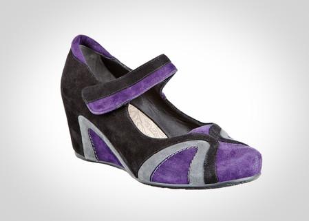 Образец удобной элегантности: обувь Chester осень-зима 2012-2013 — фото 3