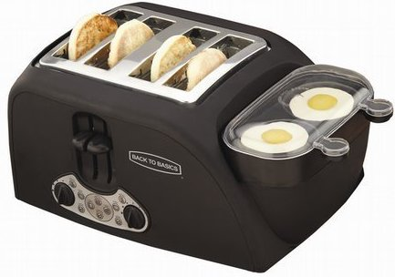 Для тех, кто любит тосты — фото 5