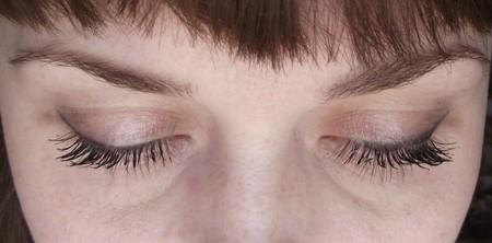Маленький отзыв о туши Clinique High Lengths mascara: такой щеточки я еще не видела :-) — фото 4