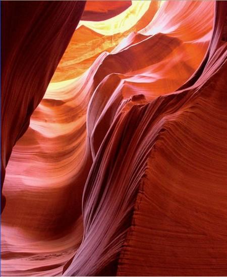 Секретный каньон