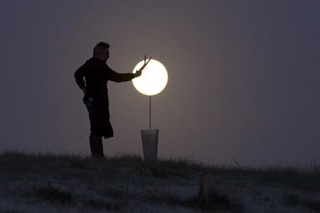 Лунные игры Лорана Лаведера — фото 3