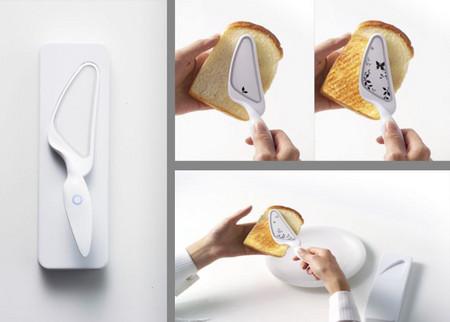 Для тех, кто любит тосты — фото 1