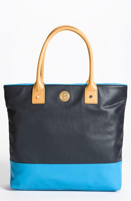 Модные сумки в стиле Color block - воплощение универсальности — фото 13