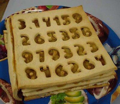 Top Secret: после прочтения съесть! — фото 8