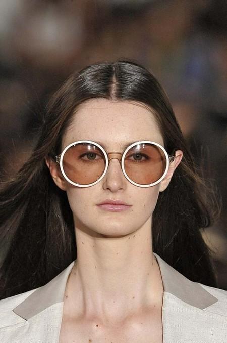 Модные солнцезащитные очки 2013 года — фото 8