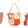 Российские сумки Savio: весенняя коллекция + отзыв о собственной покупке