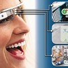 Дополненная реальность с очками  Project Glass от Google