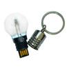 Необычные USB-флешки: создай свое настроение!