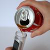 """Always Coca-Cola: концепт """"газированного"""" телефона от Nokia"""