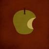 Сказочный минимализм:  постеры от Кристиана Джексона
