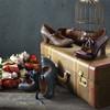 Туфли Naya - удобно и красиво