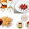 Для креативного обеда: подборка дизайнерских тарелок