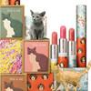Коты для красоты: весенняя коллекция средств для макияжа от Paul & Joe Beauté