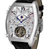 Самые сложные наручные часы: Aeternitas Mega 4 от Franck Muller