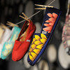 Обувь TOMS: доступно,  удобно и очень модно