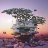 Бонсай от Таканори Аиба: восточное искусство миниатюрного сада, доведенное до совершенства.