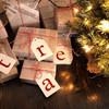 Как упаковать подарок: красиво и оригинально!