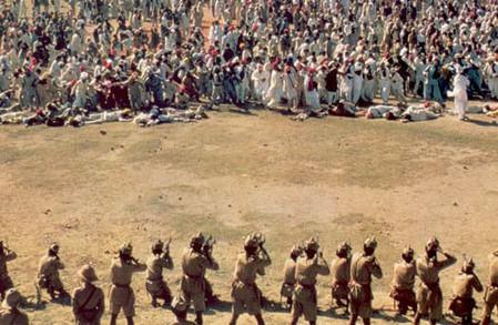 Ганди / Gandhi (1982) — фото 4