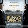 Король Говорит! /  The King's Speech (2010)